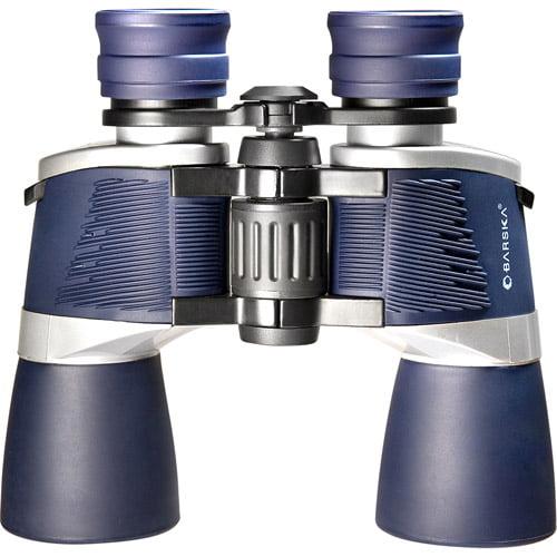 Barska 10x50 XWA X-Treme View Binoculars