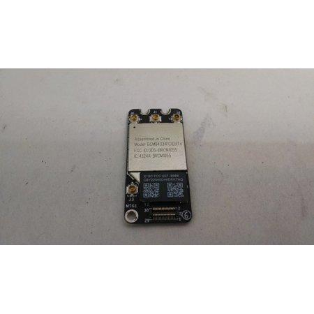 Refurbished Broadcom BCM94331PCIEBT4 802.11 b/g PCI Express Wireless