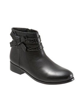 14f4aaec9 Product Image Women s Trotters Luxury Ankle Boot