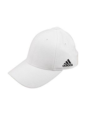 aa1e151f178 Product Image Adidas Men s Structured Flex Hat