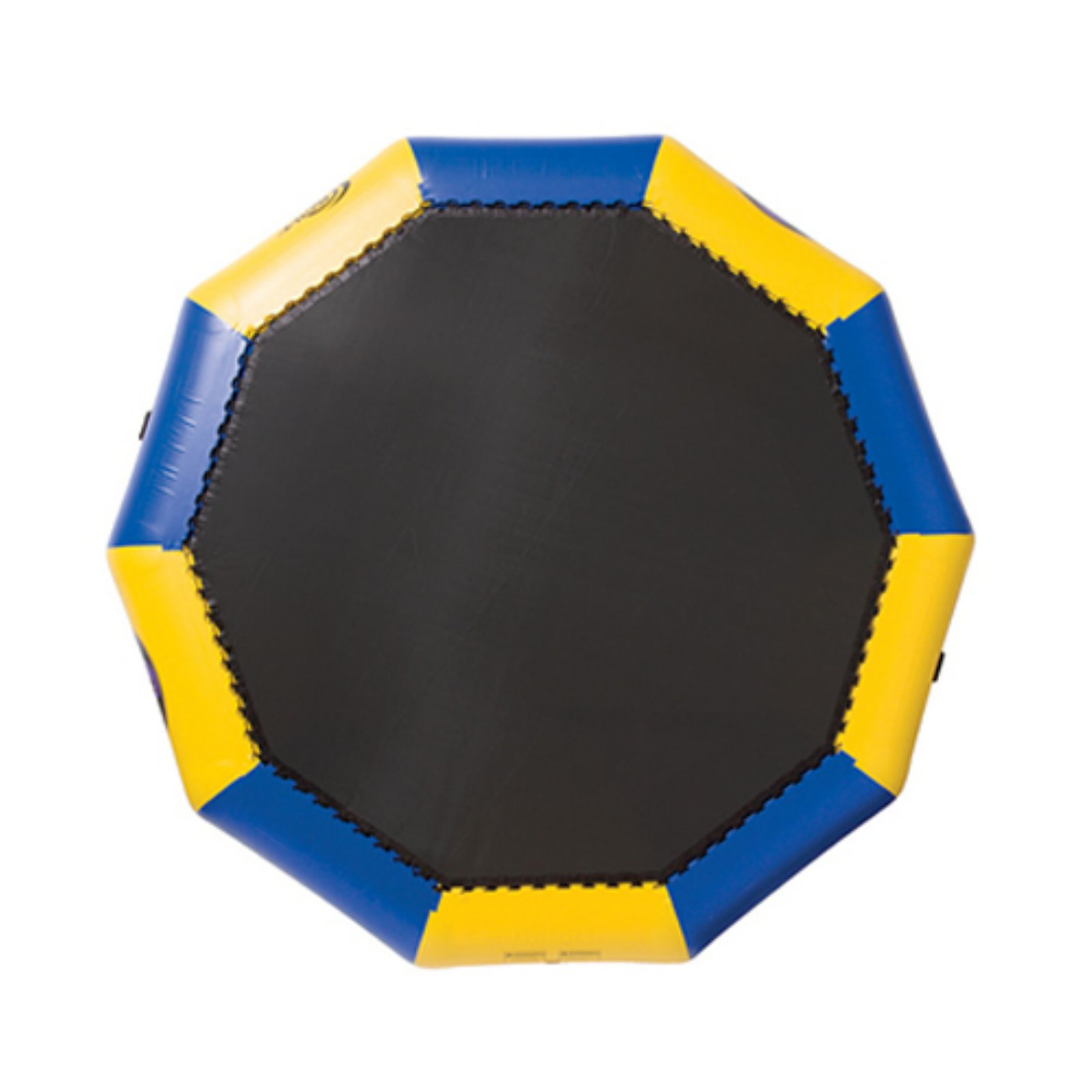 Rave Sports Bongo 15 Water Bouncer