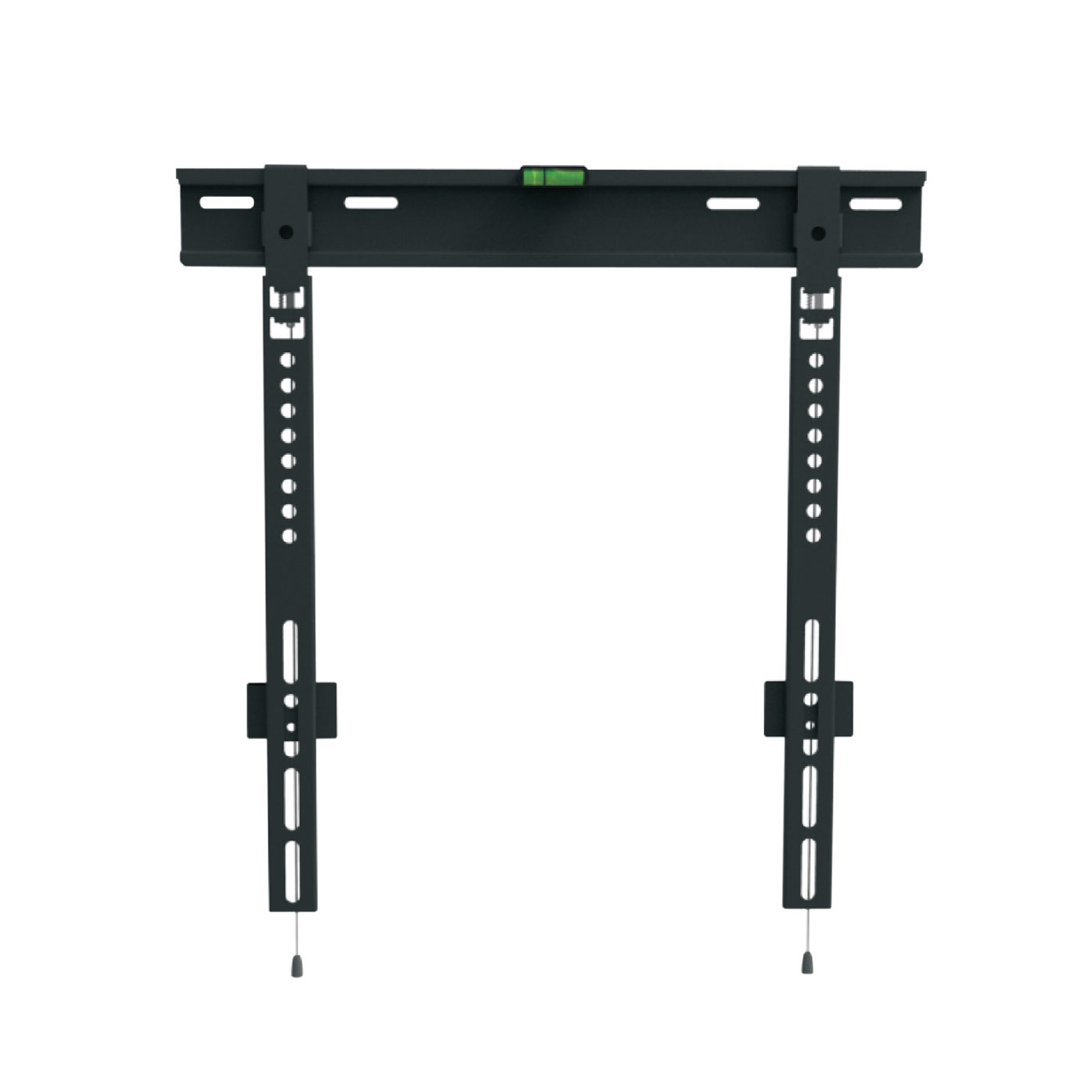 """Ematic EMW5005 23"""" - 46"""" 23"""" to 46"""" TV Mount"""