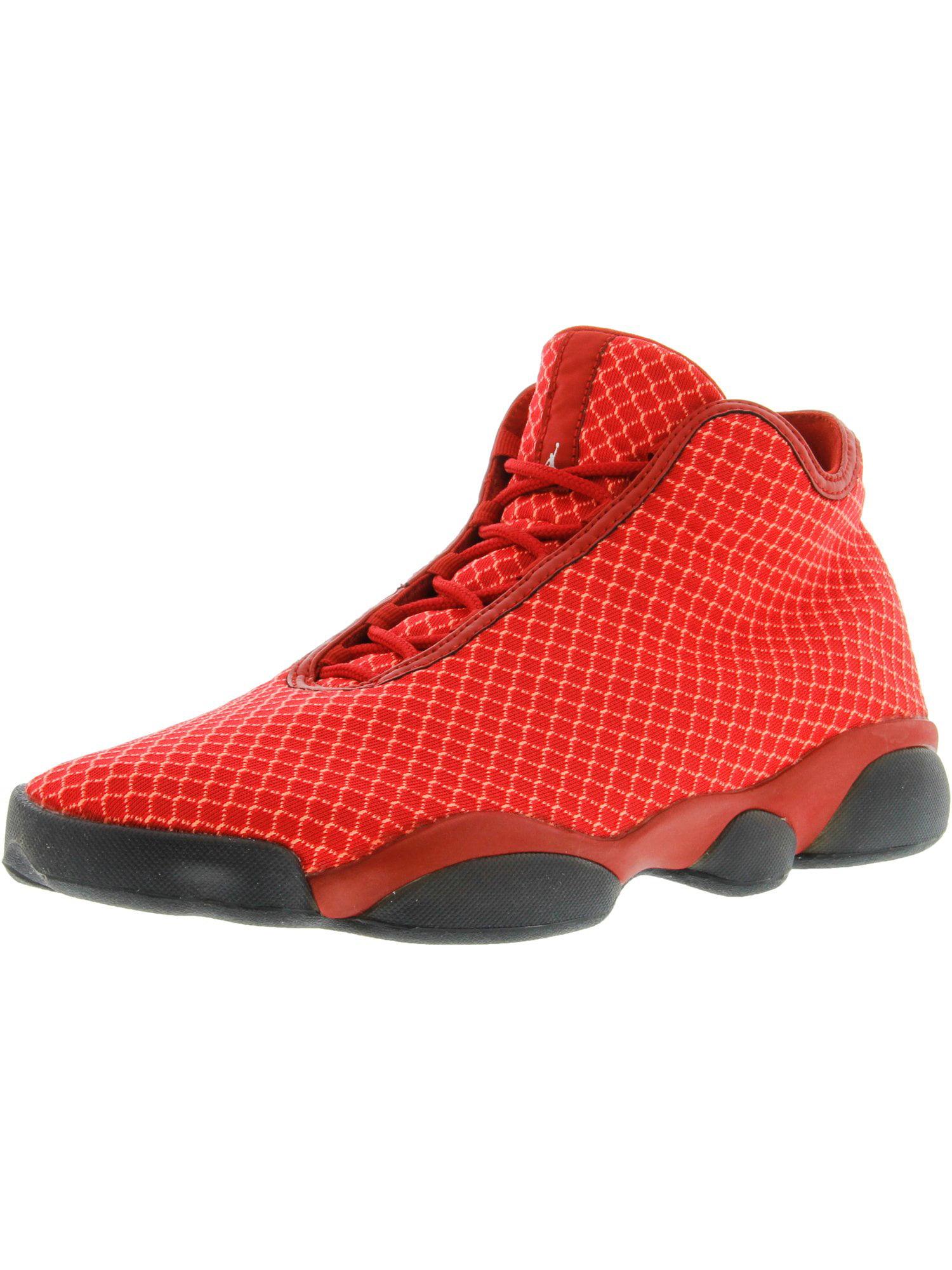 Nike Men's Jordan Horizon Gym Red