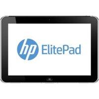 REFURBISHED - 2QU8066 - HP ElitePad 900 G1 D3H86UT 10.1quot; 64GB Slate Net-tabl