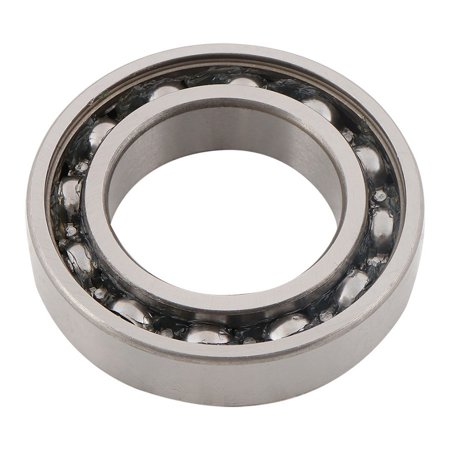 DB Electrical Bearing For Universal Products 1070 Compact Tractor 1250 Compact Tractor 1420 Riding Mower 1435 Riding Mower 1445 Riding Mower 1450 Compact Tractor 1545 Riding Mower (Best Bearing Replacements For Riding Lawns)