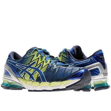 nouvelle arrivee cee69 8c13f Asics Gel-Kinsei 5 Men's Running Shoes T3E4Y-5042