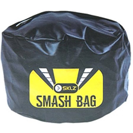 SKLZ Rick Smith Smash Bag Impact Golf Trainer