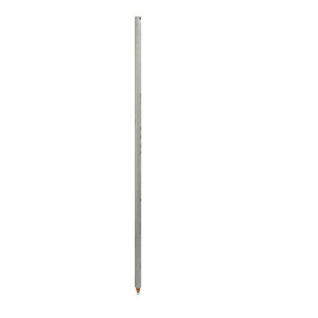 Prime-Line Products FM 1820 Spiral Non-Tilt Balance, 3/8-Inch,