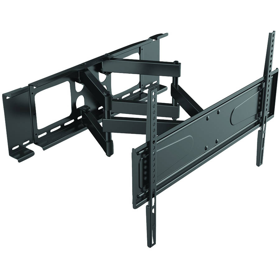 "Level Mount DC85MC 56""-90"" Full-Motion Cantilever Mount"