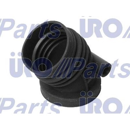 Engine Air Intake Hose 13541740073 for 96-99 BMW 328i, 328is, M3, 97-00 BMW Z3