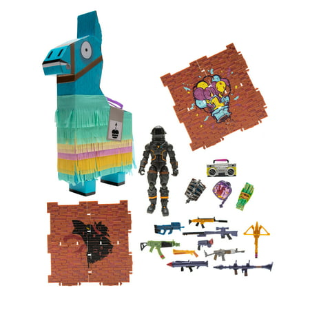 Fortnite Birthday Llama Loot Pinata, Dark Voyager