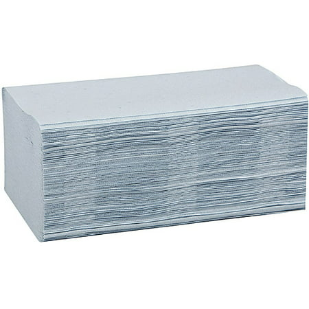 Wypall L10 Windshield Towels, White, 10 Packs of 224, 2240 Total