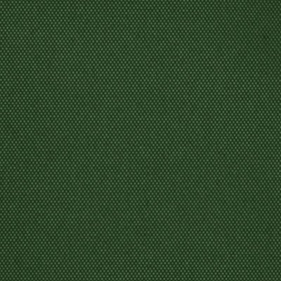 Canvas Fabric Waterproof Outdoor 600 Denier Outdoor / indoor PU Backing W/R, UV, 2times GOOD PU Color: HUNTER GREEN