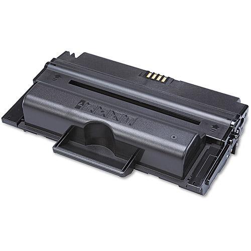 InfoPrint Solutions Company Black Toner (402888)