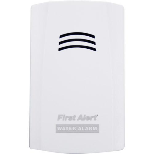 First Alert WA100 Water Alarm