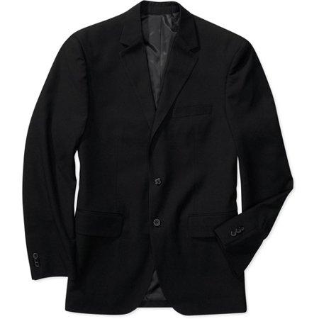 George - Men's Suit Jacket