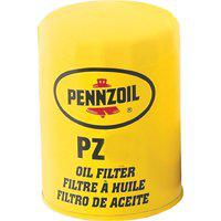 PENNZOIL OIL FILTER PZ-28