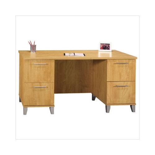 "Desk 60"""