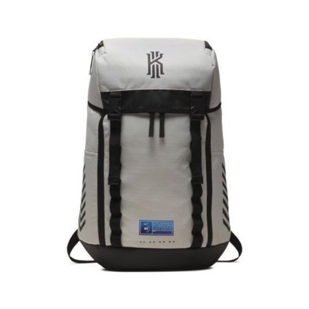 finest selection 28163 be72f Nike - Nike Kyrie Irving N7 Basketball Backpack Bag - Walmart.com