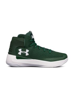 d831e3df0e71 Product Image Under Armour Men Curry 3zero Basketball Shoes