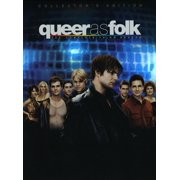 Queer As Folk: Season 3 by SHOWTIME