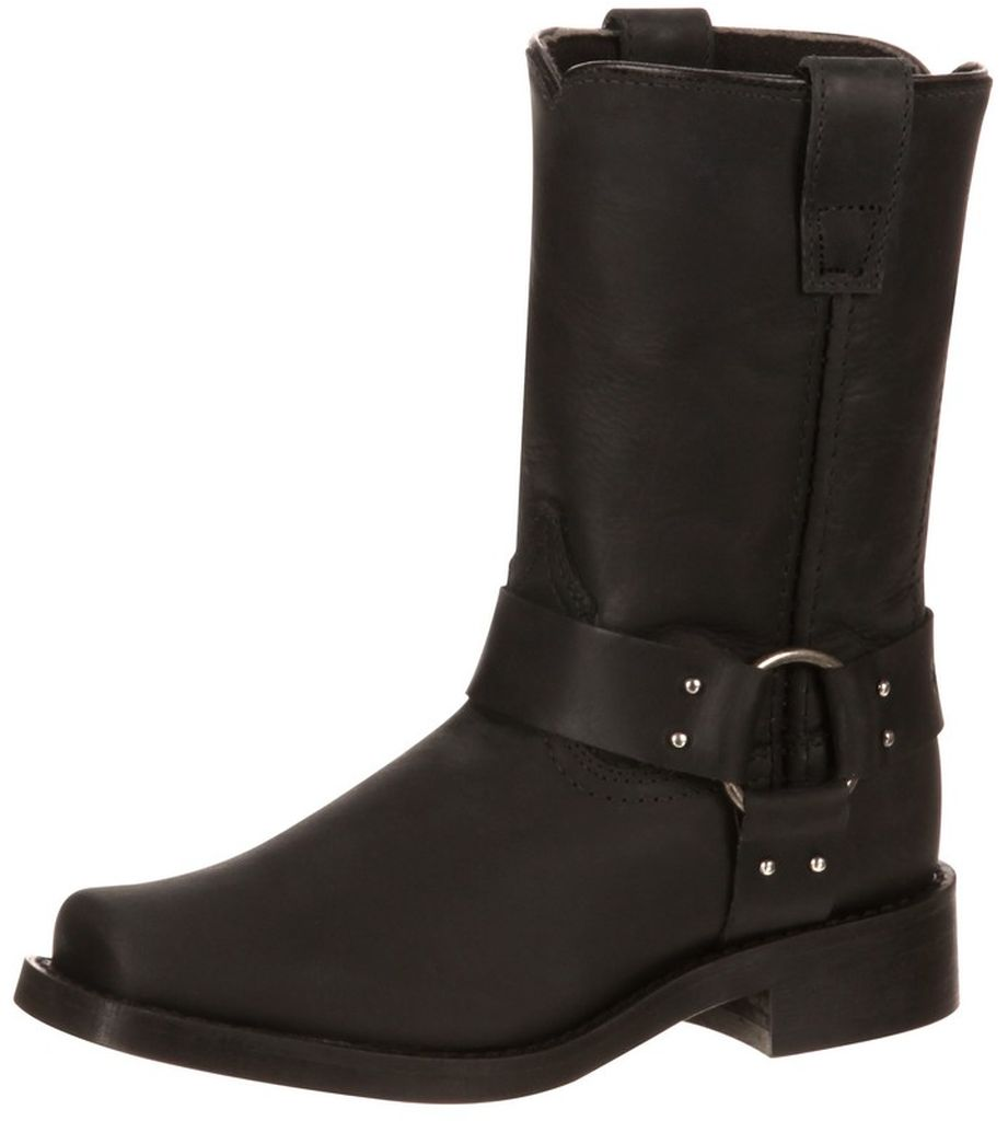 """Children's Durango Boot DBT0126 8"""" Harness by Durango"""