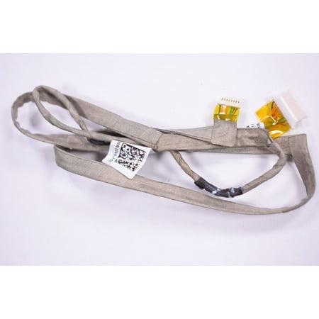 K215P Dell Lcd Cable Inverter INSPIRON 1440 Dell Power Inverter