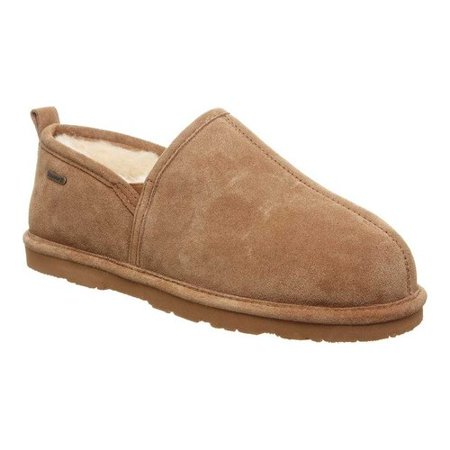 bearpaw men's maddox slipper](Bearpaw Slippers On Sale)