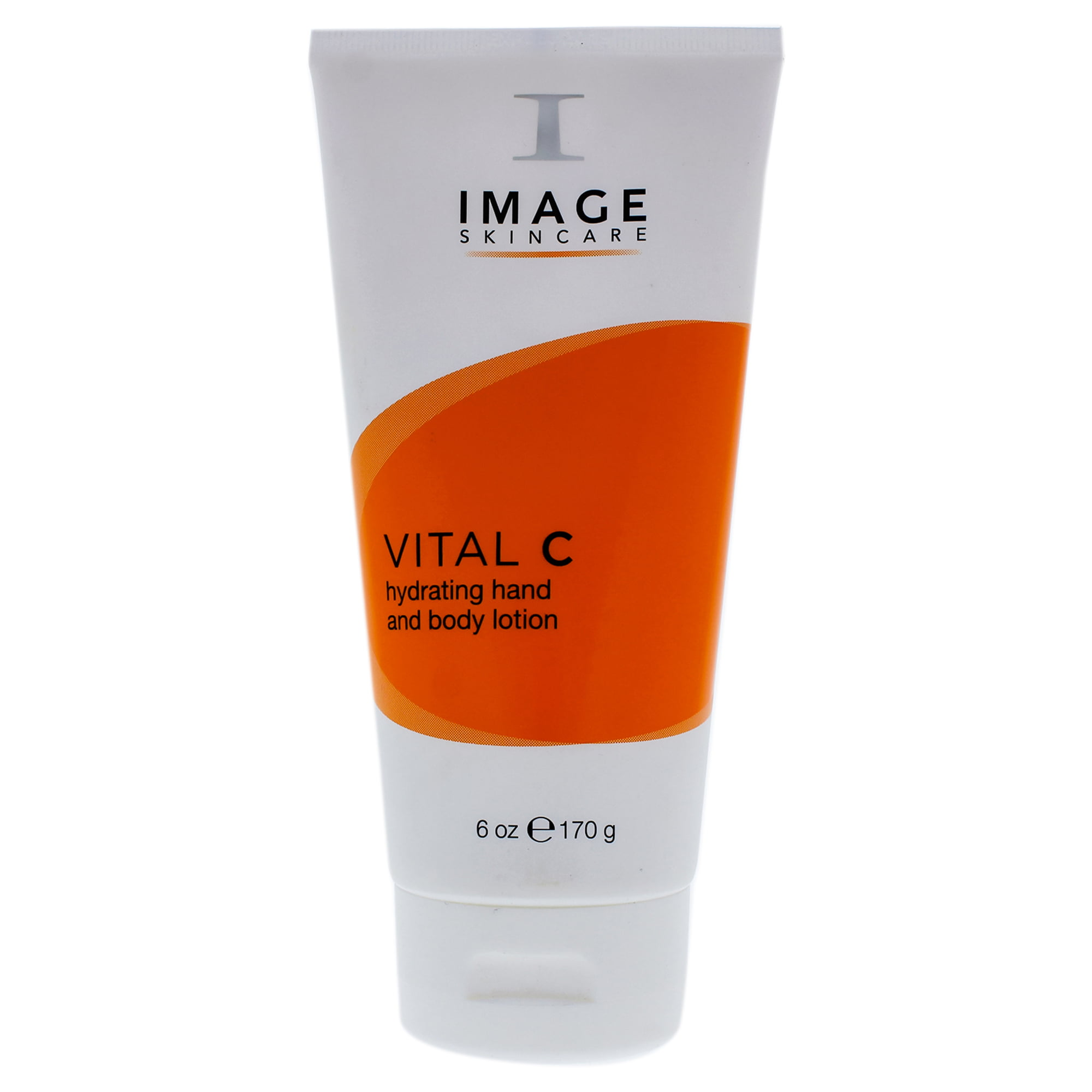 Hydration Skin Care: Image Skin Care Vital C Hydrating Hand And Body Lotion, 6