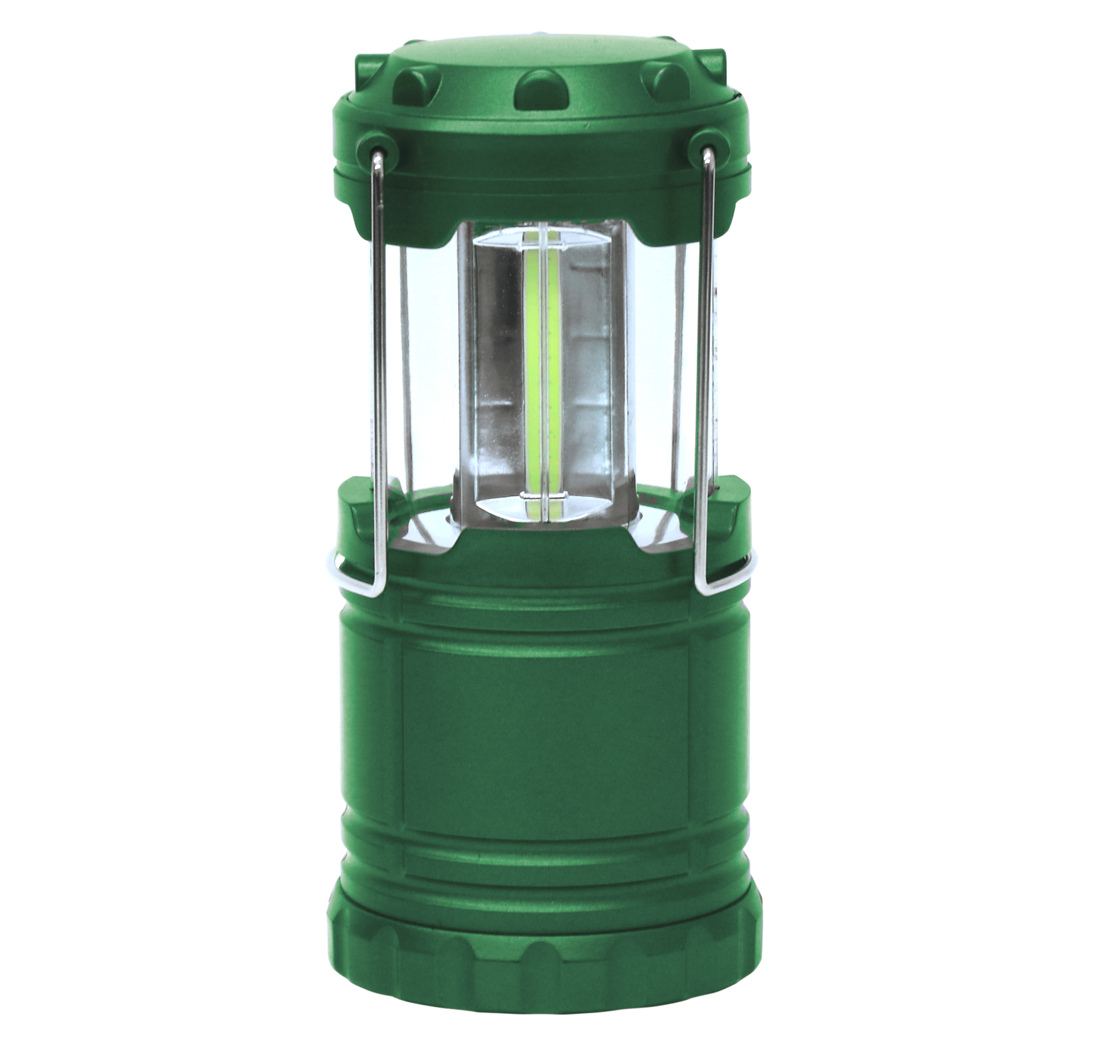 Click here to buy As Seen on TV Bell + Howell LED Taclight Lantern by E Mishan and Sons Inc.