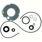 Sierra 18-2680  18-2680; Gear Housing Seal Kit Fits Johnson Evinrude