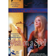 Wish on a Spell (DVD)