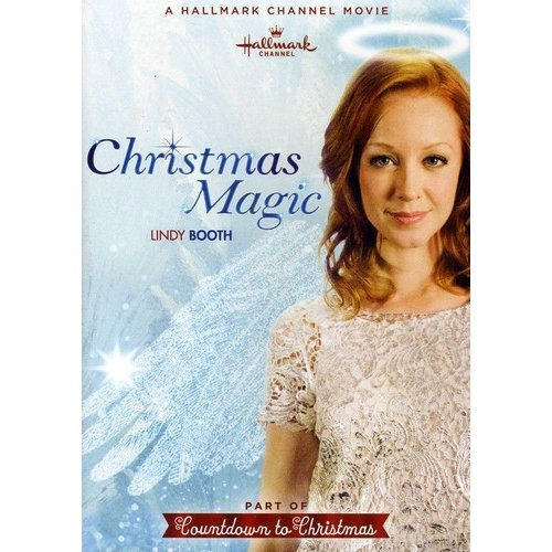 Christmas Magic (Widescreen)