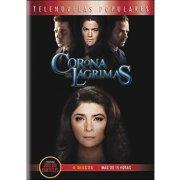Corona De Lagrimas (Crown Of Tears) (Spanish) (Widescreen) by