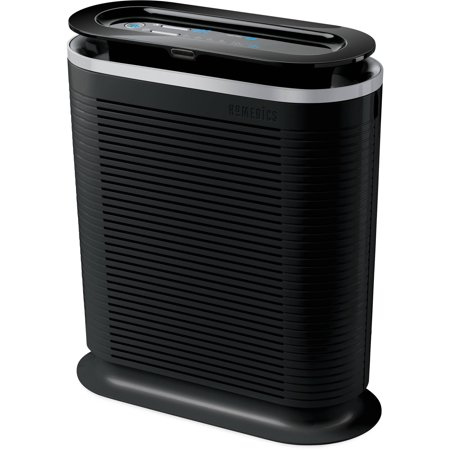 HoMedics Hepa Air Cleaner 100 Cadr True Hepa