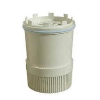nikken pimag express replacement filter - walmart.com