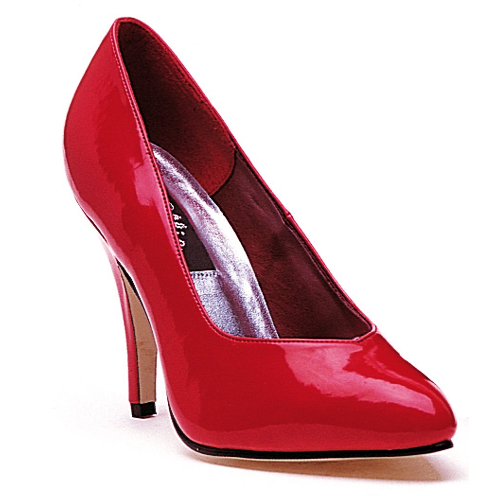 "Image of 8400 Women;s 4"" Heel Pump Shoes"