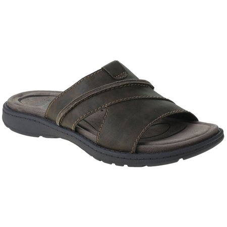 Earth Spirit Men's Davis Slide Sandal