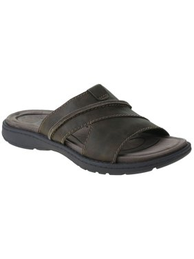 Product Image Earth Spirit Men s Davis Slide Sandal c146c8894ba