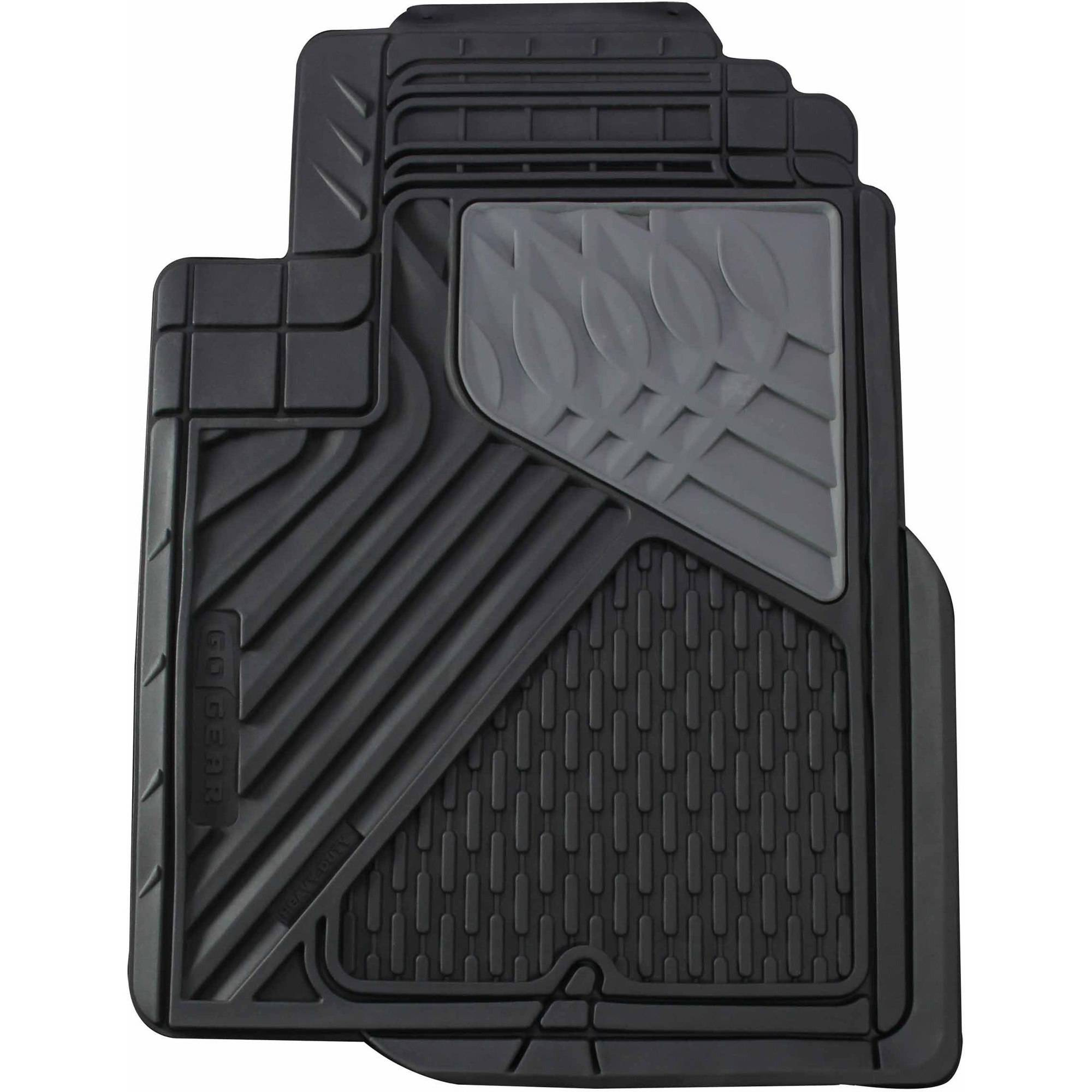 floor customize vehicle overview transit xlt listings your conversion ford floors mobility mats
