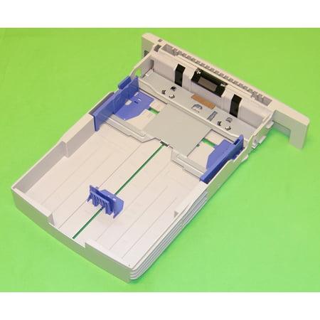 (OEM Brother Paper Cassette Tray For HL1250, HL-1250, IntelliFax4750E, IntelliFax-4750e IntelliFax-5750e IntelliFaxX5750E)
