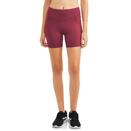Athletic Works Women's Active 5