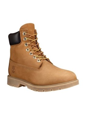 "Men's Timberland Classic 6"" Basic Waterproof"
