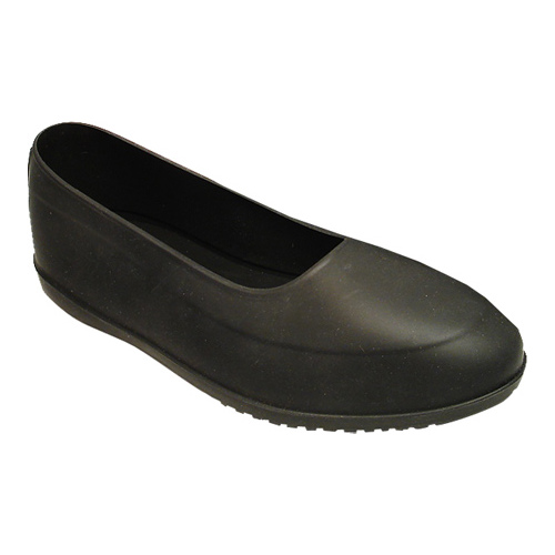 Women's Superior Boot Co. Rubber Overshoe by