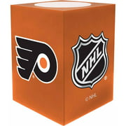Nhl Flameless Candle- Flyers