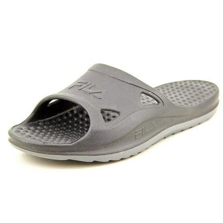 Men's Comfort Rockaway Sandal