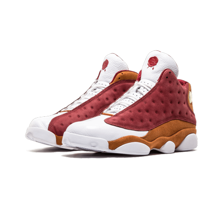 2f212c722145d6 ... sneaker review 2c987 8a19e AIR JORDAN RETRO 13 PREMIO BIN23 - 417212-  ...