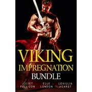 Viking Impregnation Bundle - eBook