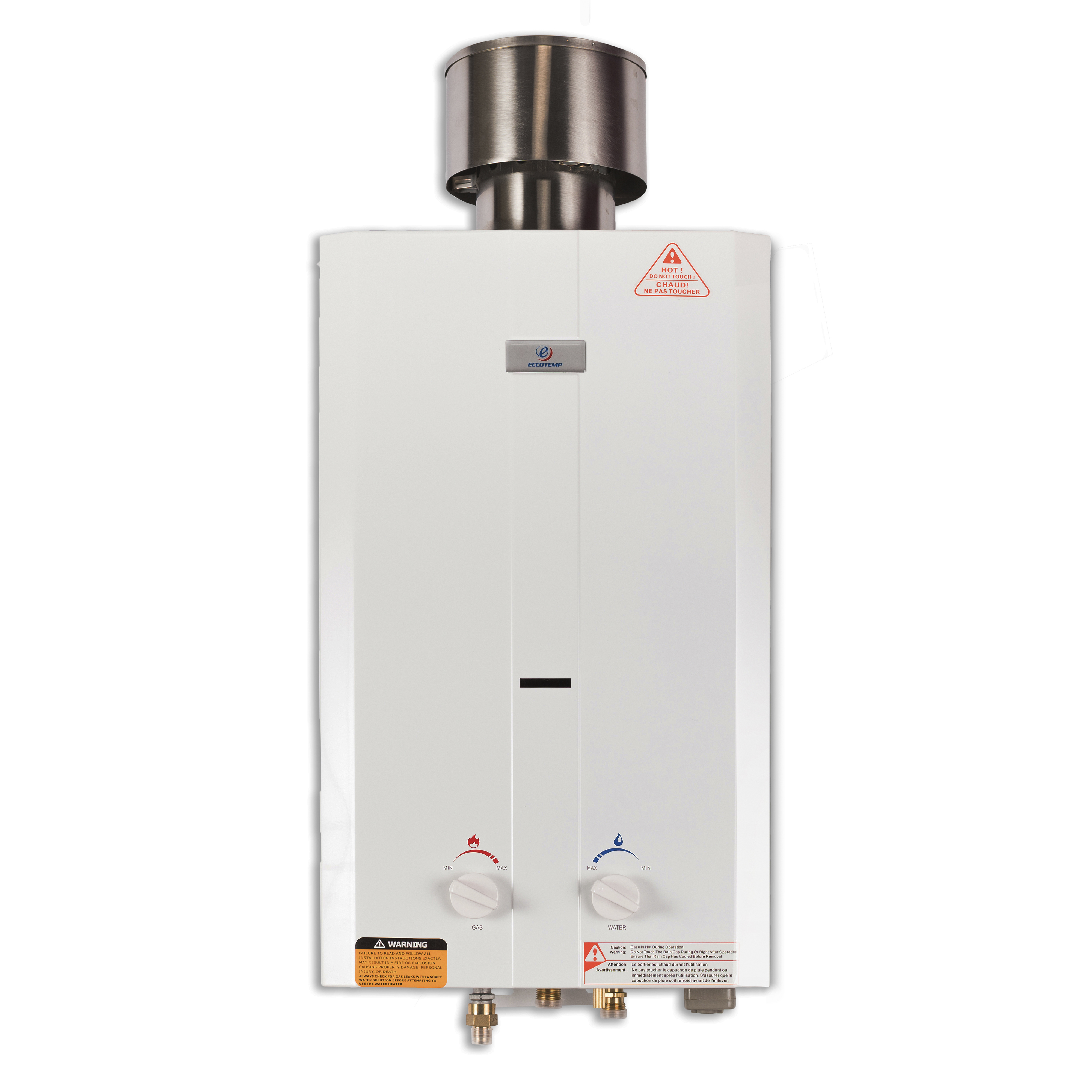Hot water heater manual ebook manual ebook aliyan us array eccotemp l10 portable outdoor tankless water heater walmart com rh walmart fandeluxe Gallery