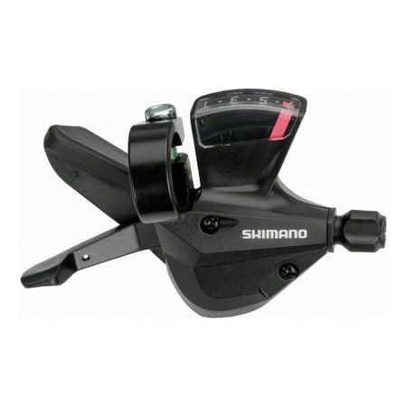 Shimano Altus SL-M310 7s Rear Shifter